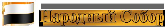 Общероссийское общественное движение «Народный Собор»