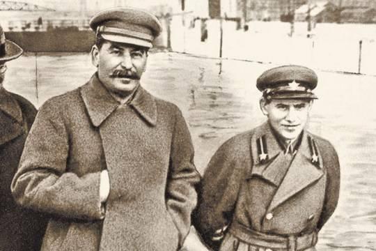 Гомосексуалы во власти в россии