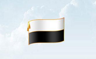 Обращение Общероссийского общественного движения «Народный Собор» к Президенту Российской Федерации В.В.Путину