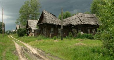 23 мая в Твери состоится круглый стол «Поможем русской деревне»