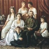 с 12 по 21 июля в Екатеринбурге пройдет XVIII Международный фестиваль православной культуры «Царские дни»