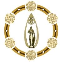 10 сентября в Москве пройдет пресс-конференция, посвящённая открытию и проведению форумов юбилейного X Международного Славянского форума искусств «Золотой Витязь»