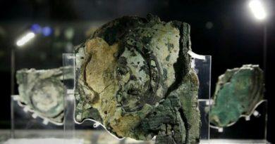 ТОП-10 древнейших технологий, которые продолжают хранить свои секреты