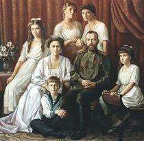 11 cентября в Москве пройдёт концерт из цикла «Царский вечер», посвященный Святым Царственным мученикам Романовым