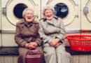 Легендарные старцы жили больше 150 лет.
