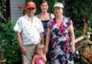 Родственница умершей после вакцинации семьи рассказала подробности: «Слегли за неделю»