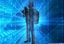 """""""Уроки биометрии"""": детей решили превратить в товар, о котором нужно знать абсолютно все?"""