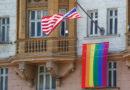 Зачем США защищают права ЛГБТ на всей планете