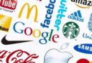 Аналитическое табло газеты «Завтра»: Удар по транснациональным компаниям…