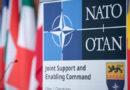 Приговор НАТО вынесен: Европа создаёт свою армию