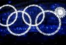 Сергей Писарев: Олимпийские гидры