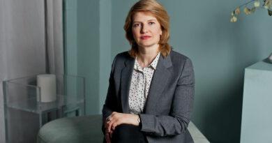Наталья Касперская: никаких особых способов защиты биометрии нет