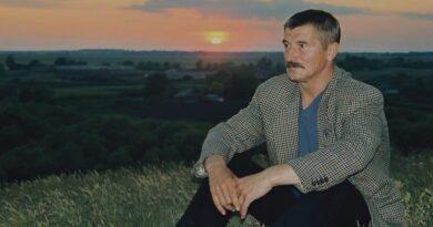 27 октября в Москве пройдет концертный вечер, посвященный дню рождения В.М. Клыкова