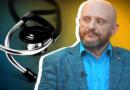 Продали совесть: В Лиге защиты врачей осудили предложение штрафовать непривитых