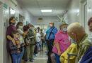 Девять месяцев ковид-вакцинации: результат нулевой?
